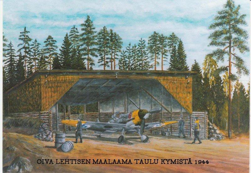 MERSUT KYMISSÄ 1944 by Oippa.jpg
