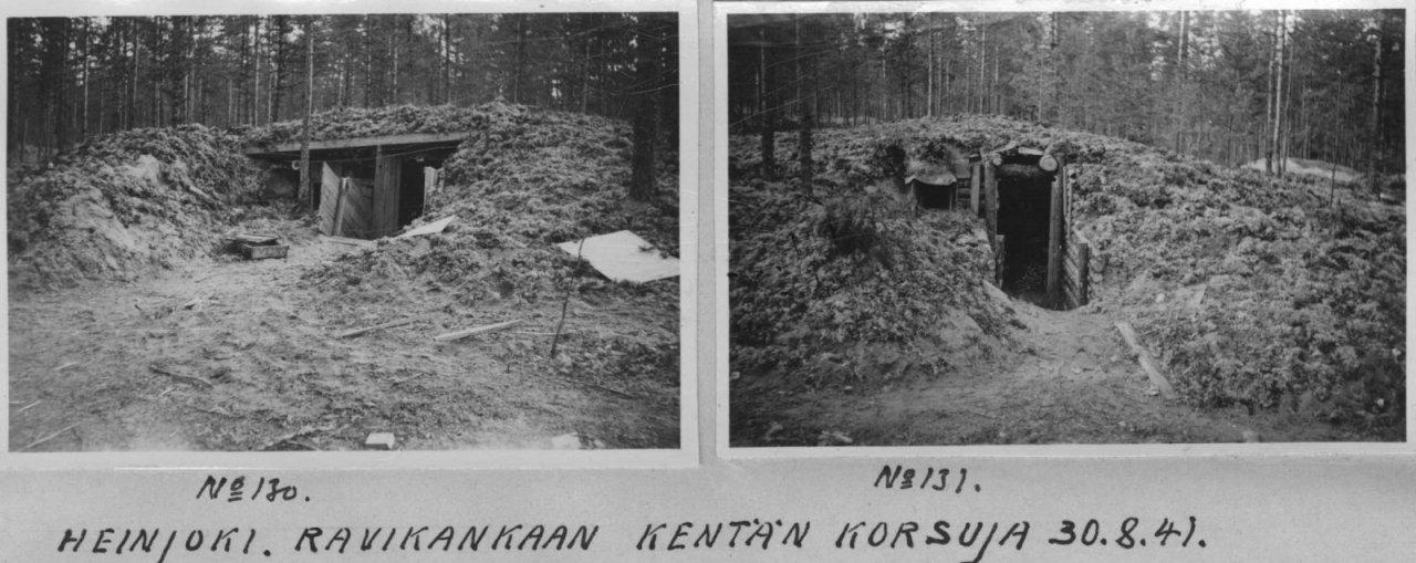 Kentt_le_189(1) – Heinjoen korsut 1941.jpg