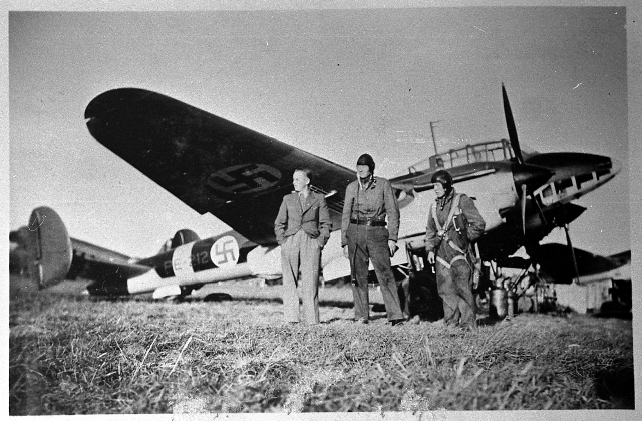 PE-212, TRäikkönen188, TK.png