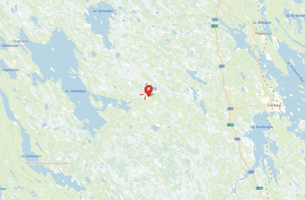 Screenshot_2018-12-12 Интерактивная карта раскопов ВИПЦ.png