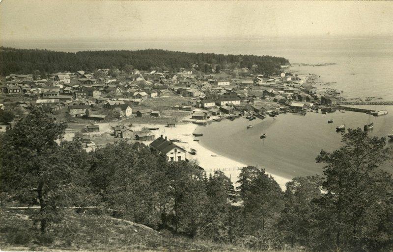 Suursaari - Suurkylä.jpg
