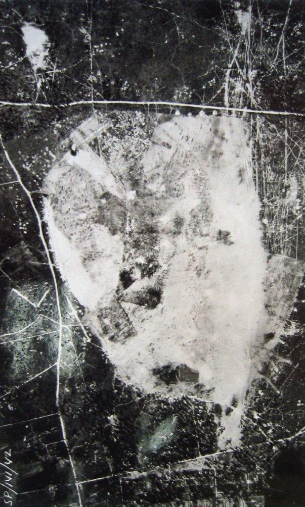 Kaukjärvi ilmakuva.jpg