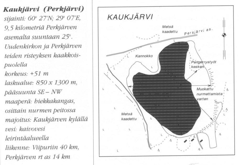 Kaukjärvi info.jpg