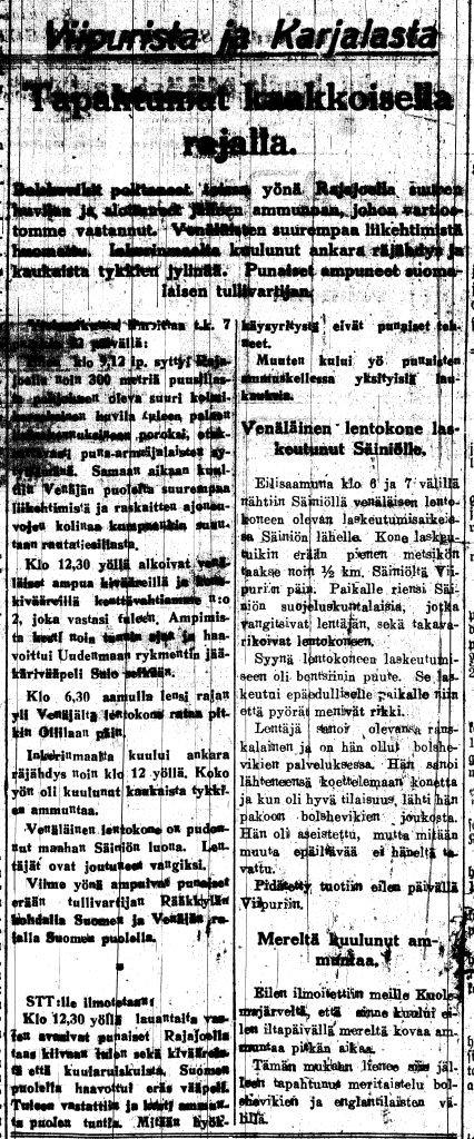 1919-06-08 s.2 Karjala pak.jpg