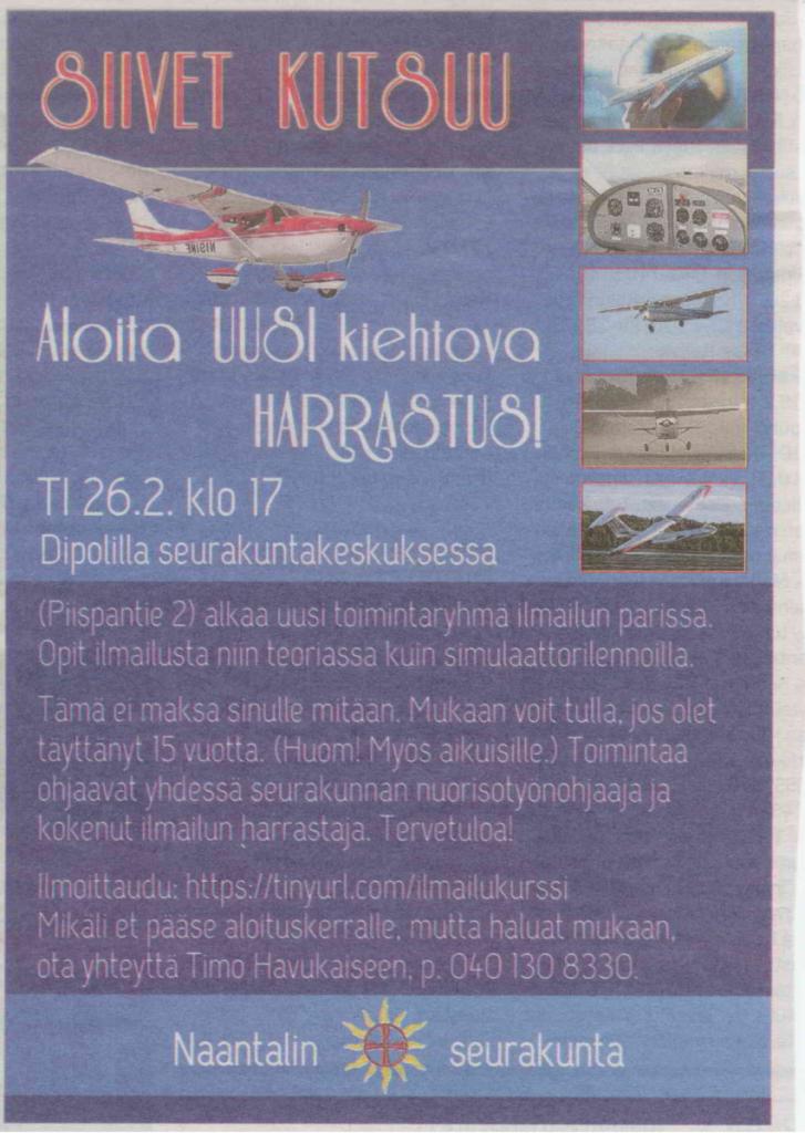 Lentokurssi_NaantaliSRK.png