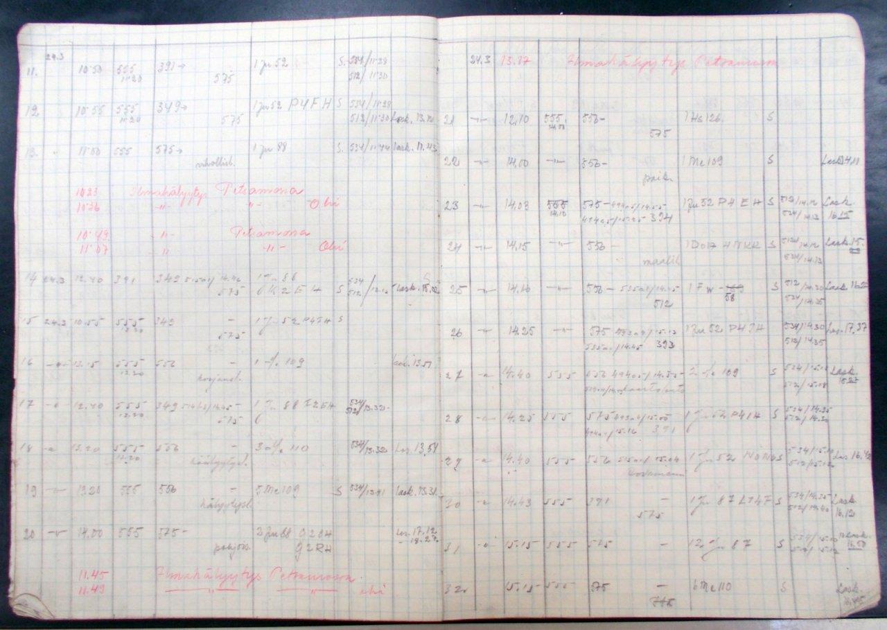 1942-03-24.jpg
