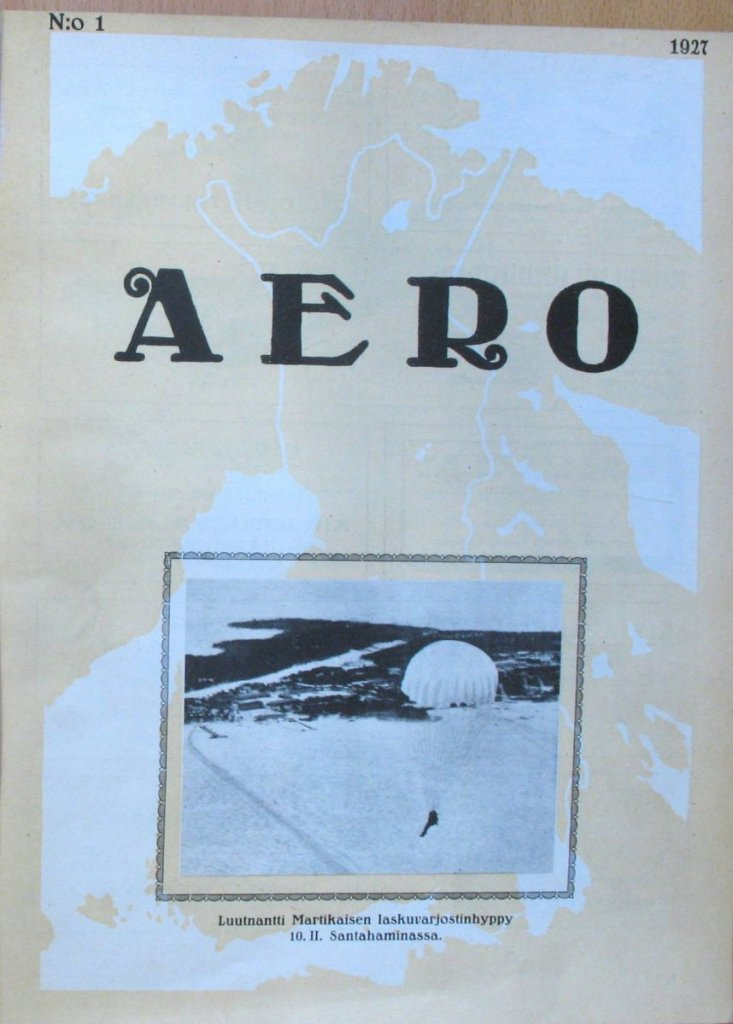 Aero-lehdet 0435.jpg