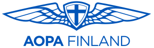 AOPA_FI.png