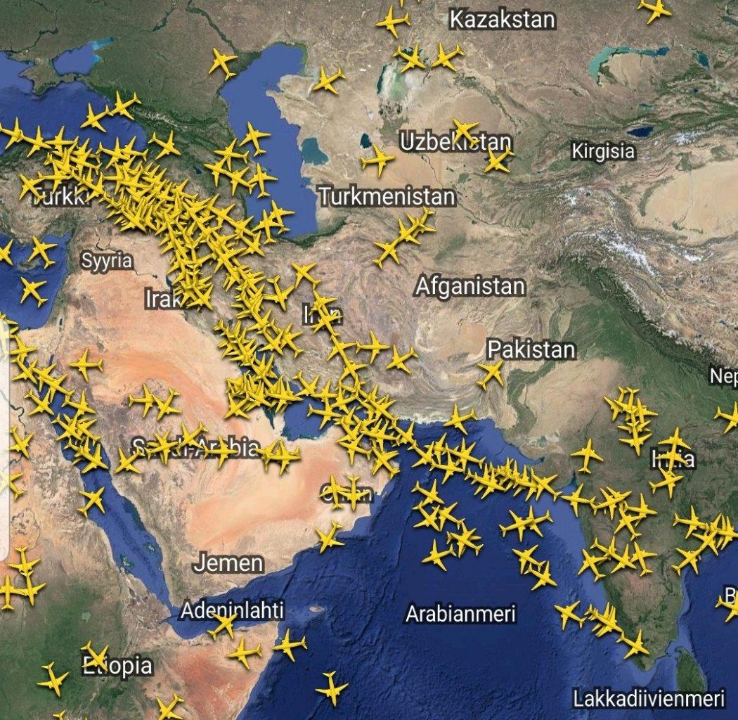 Screenshot_20190302-091933_Flightradar24.jpg
