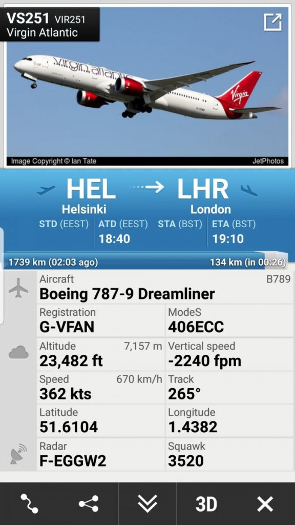 Screenshot_20190418-014410_Flightradar24.jpg