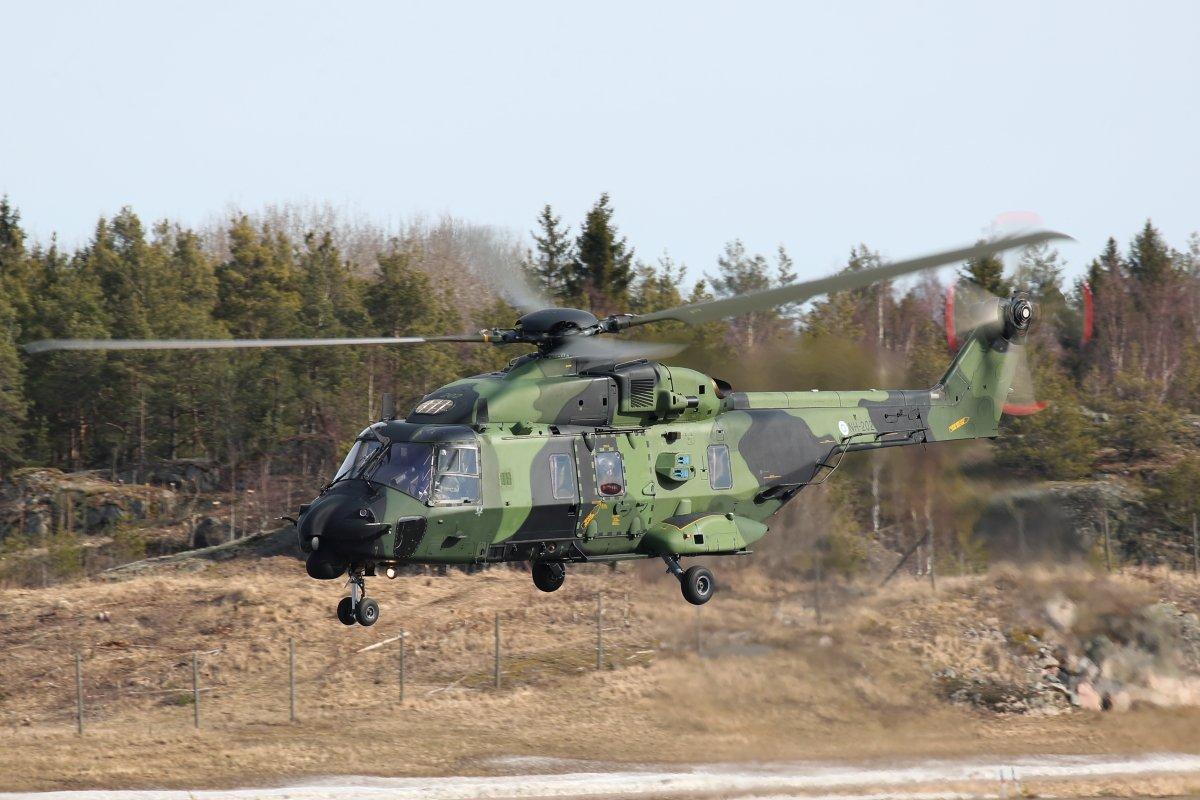 2.4.2019 NH90 NH-202