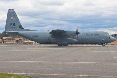 USAF 15-5831 03-05-2018