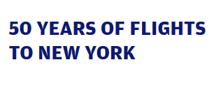 5cd526d570220_50yearsofflightstoNewYork.png.f8633ce0482b2715c112f9848c7dafdc.png