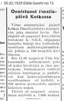 5ceaad687cab5_Etel-Suomi05021929lsv-pudotus.jpg.70301e7e736cf5eb4cb74a897f4bebe0.jpg