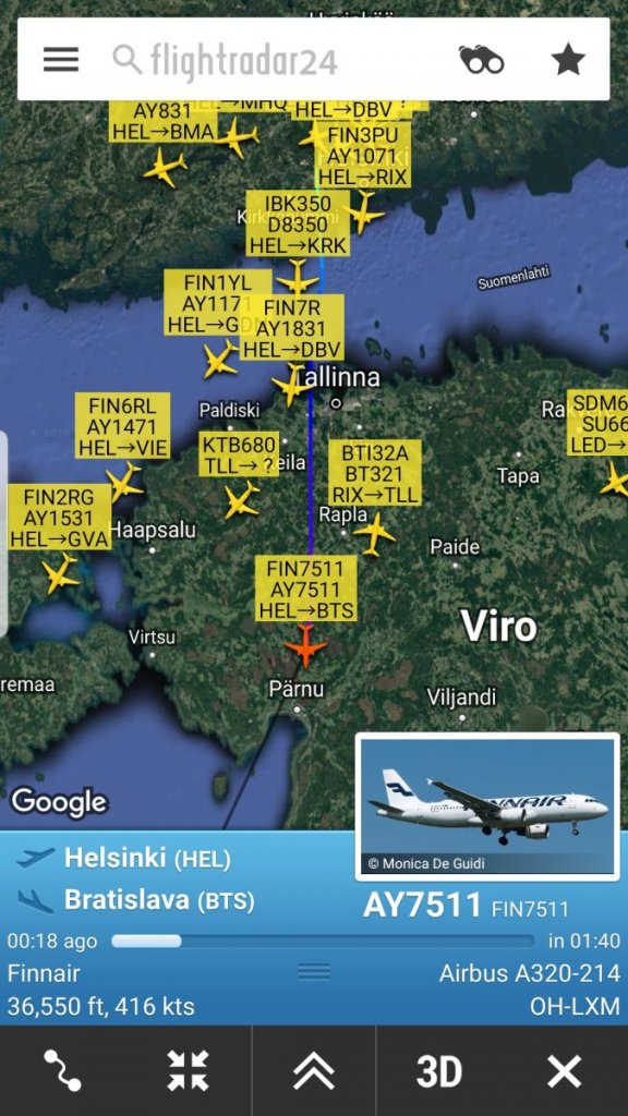 Screenshot_20190527-085516_Flightradar24.jpg