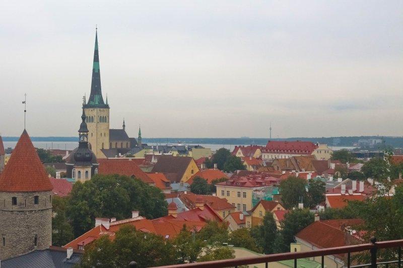 IMG_8757-1 10-09-2017 Tallinna.jpg