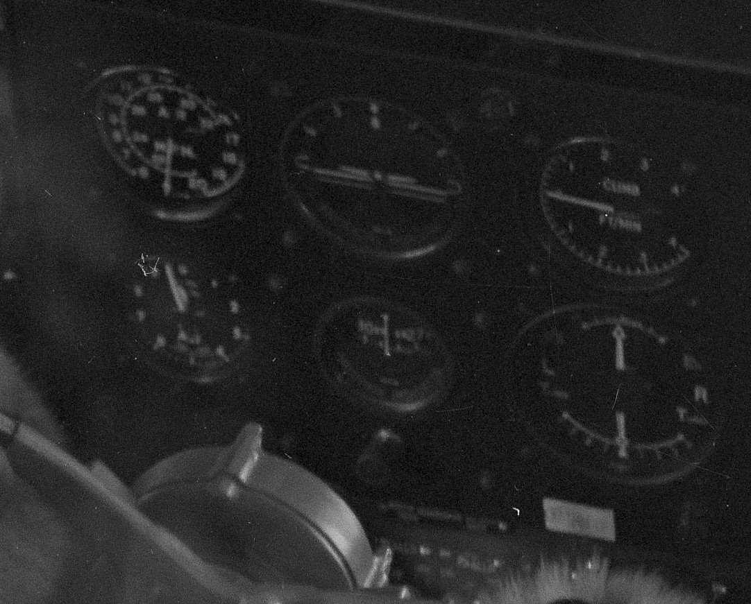 BL-130 Tikkakoski 1940.03.07.jpg