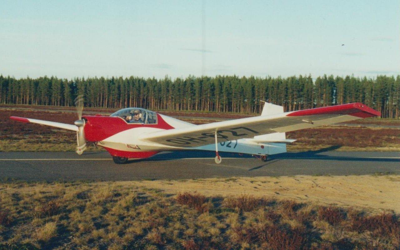Falke_OH-627_1.jpg