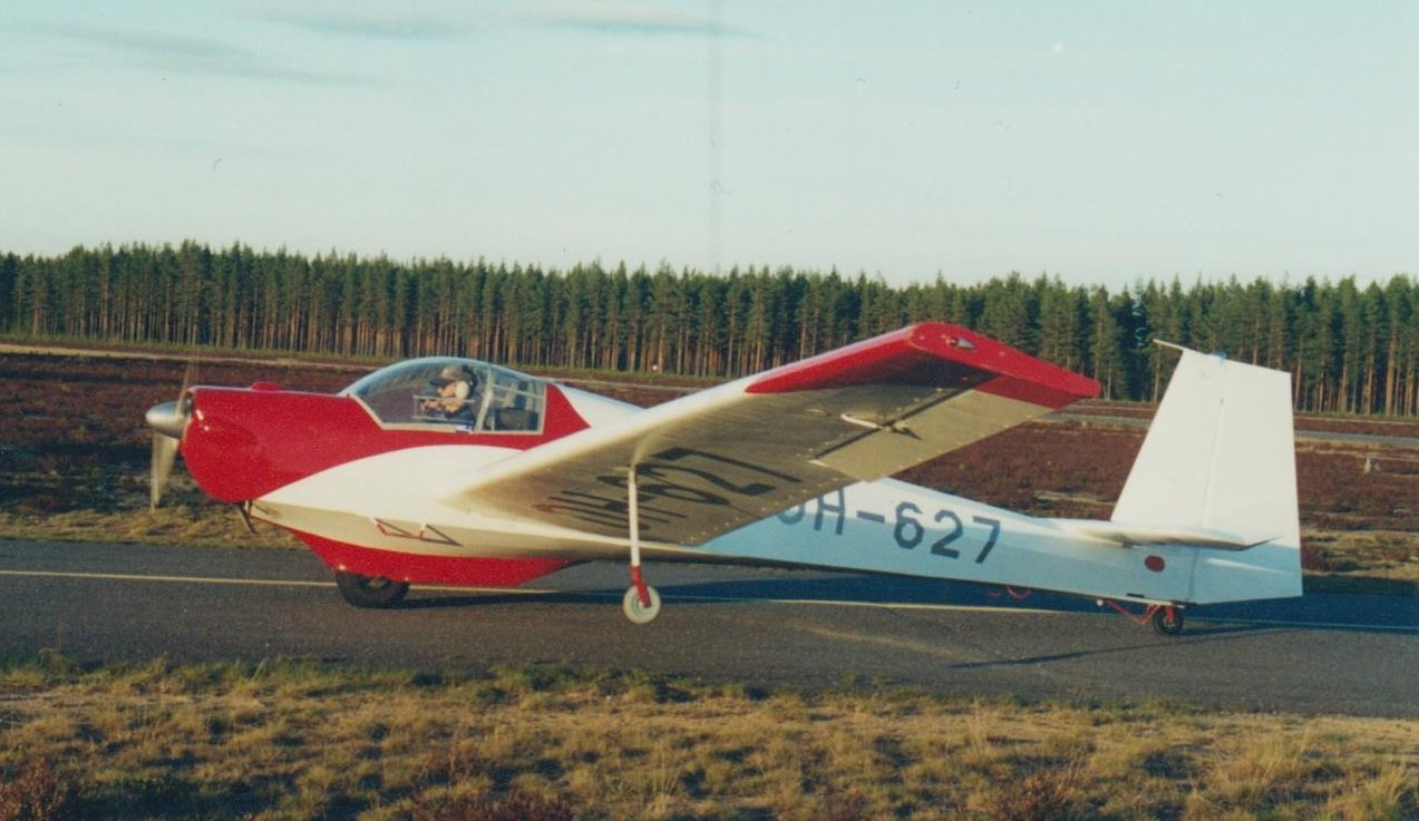 Falke_OH-627_2.jpg
