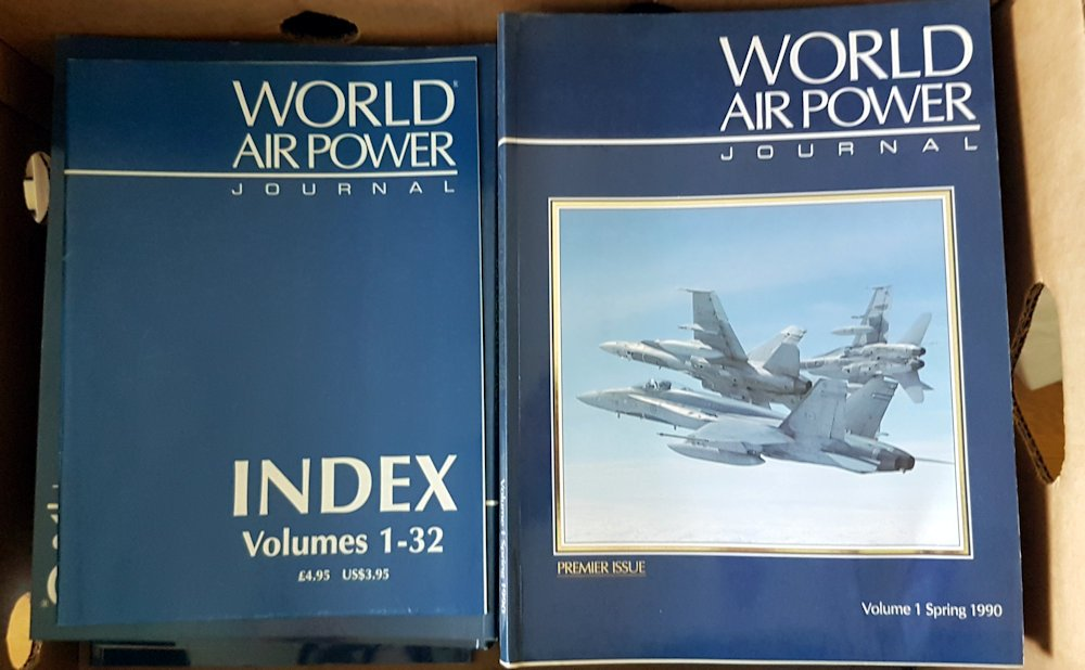 WorldAirPowerJournal.jpg