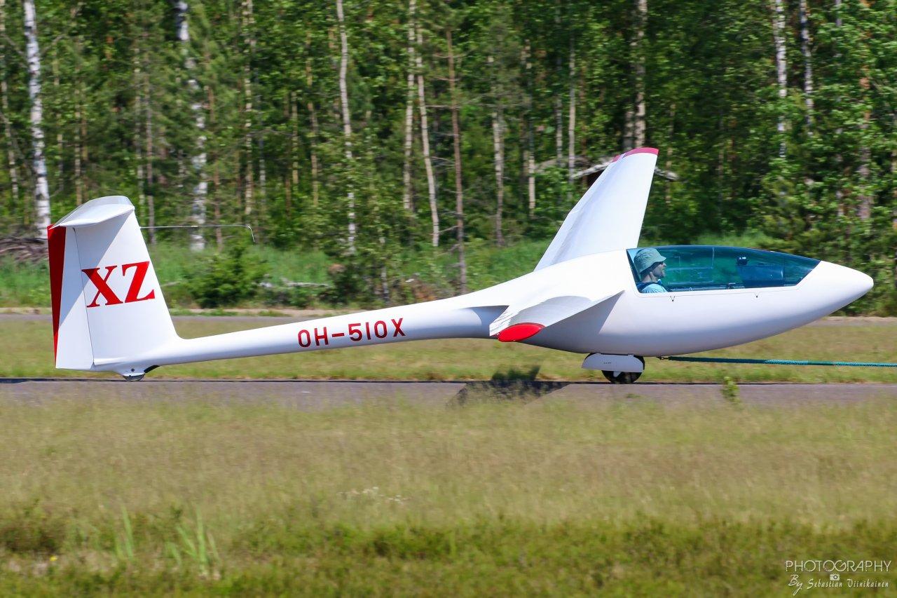 OH-510X PIK-20D 09.06.2019