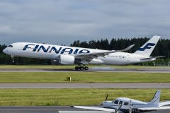 OH-LWF A350 FIN8883