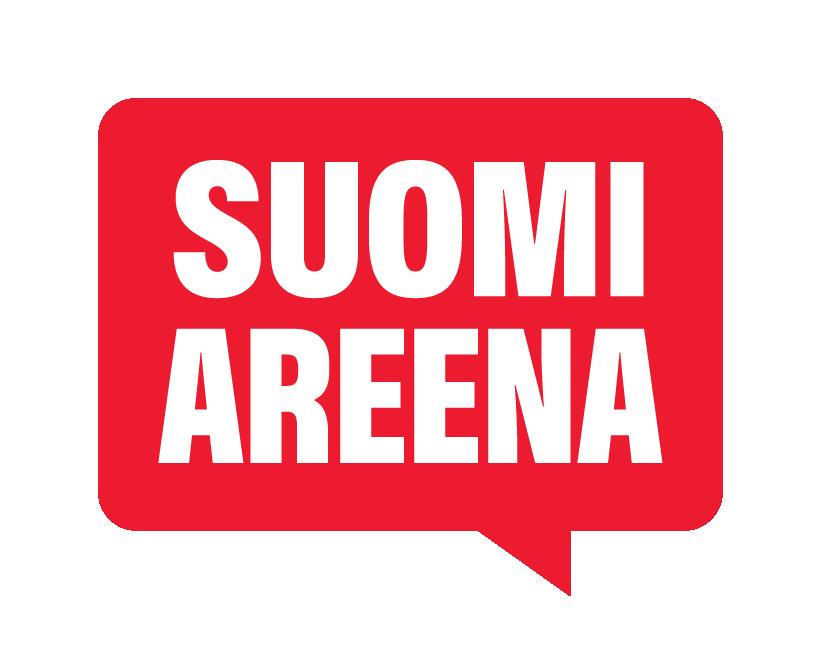 SuomiAreena_Logo_Screen_RGB.png
