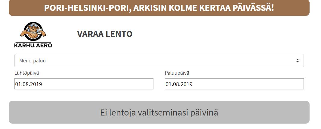 aero_pori.PNG