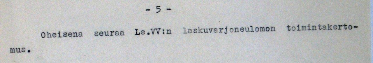 kuva2.JPG