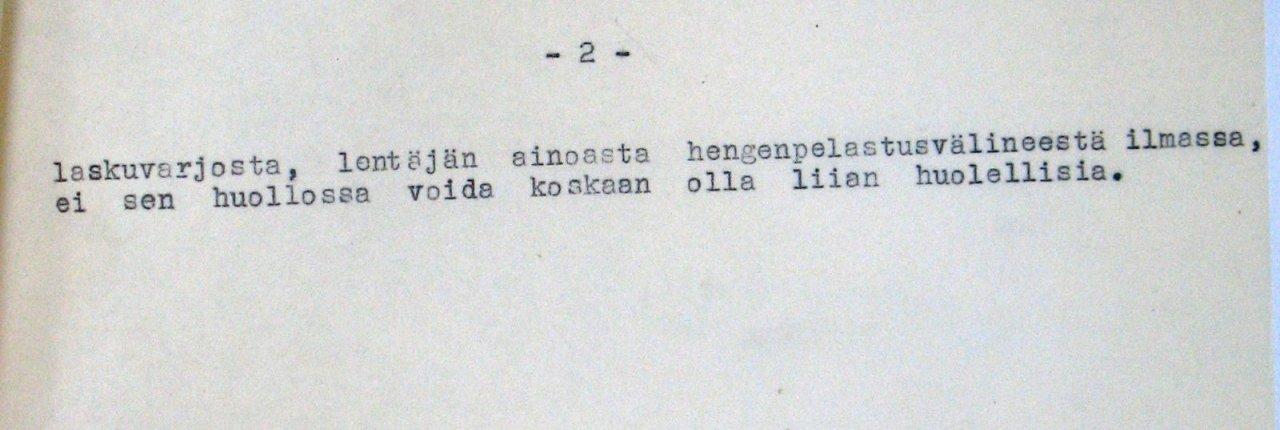 kuva4.JPG