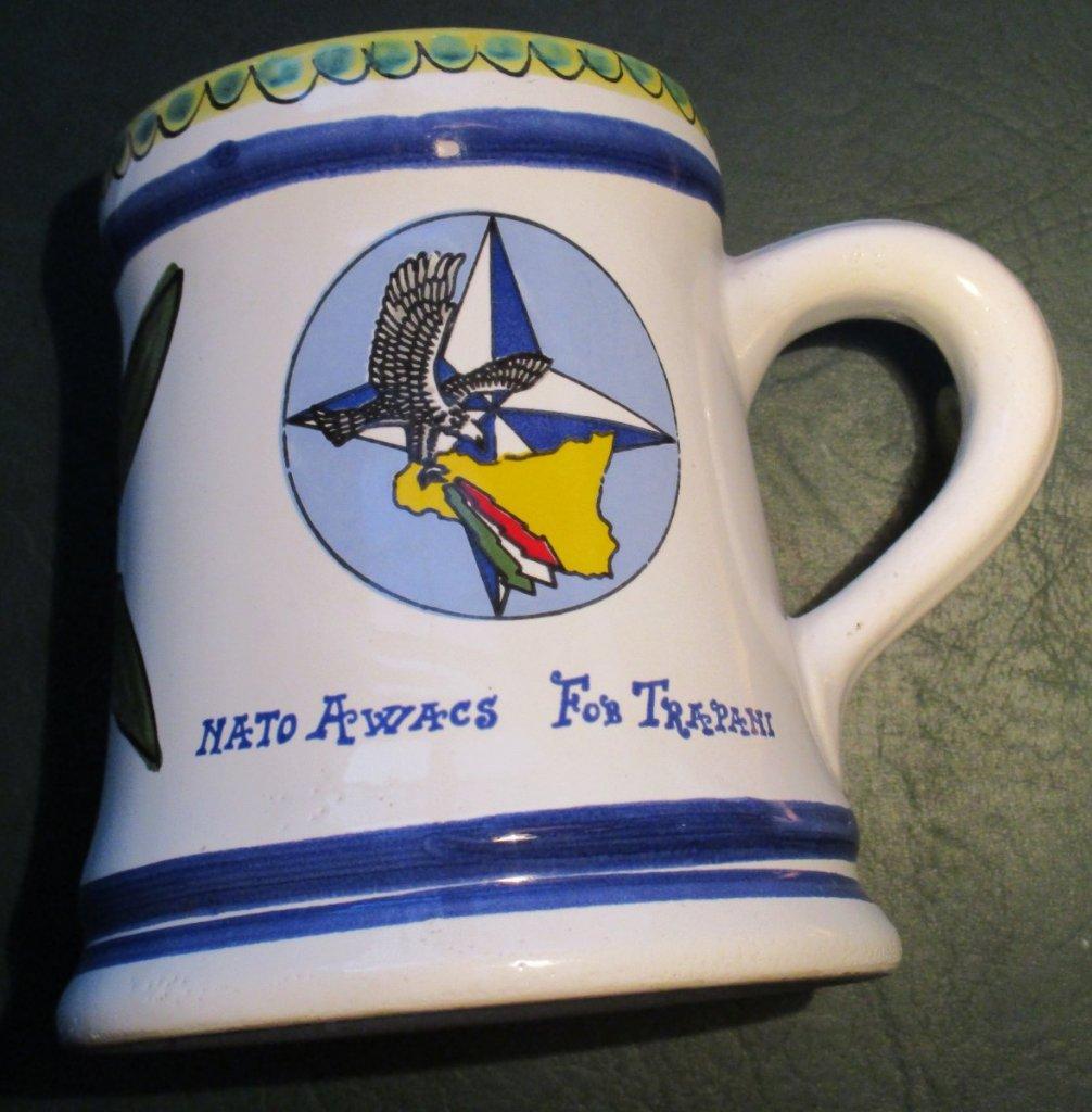 5d729a9684b41_NATOAWACSFOBTrapani.thumb.jpg.80521c9d0b63ff4818a2336986d8fd34.jpg