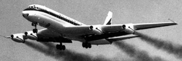 DC8HiJack.jpg.5b2f7375a5b837bb0a1ba11f5fa4d12c.jpg