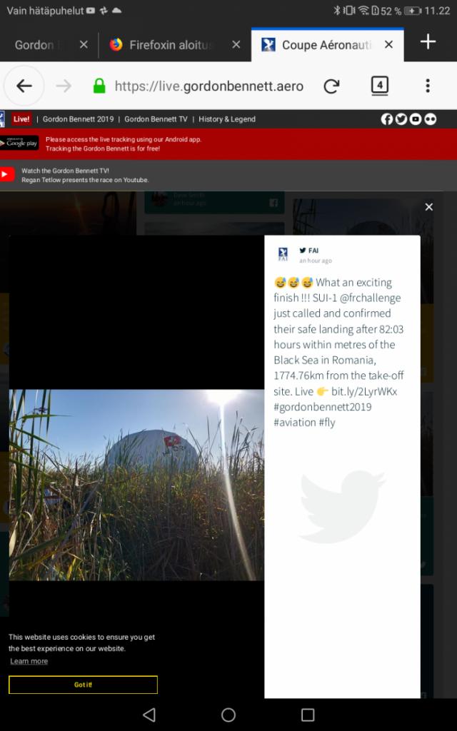 Screenshot_20190917-112211.png