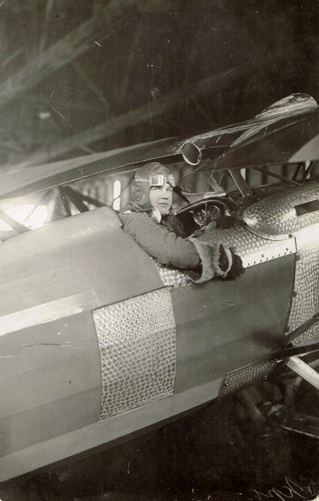 lentokone_1938.JPG