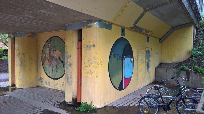 tunnelbanan_1.jpg