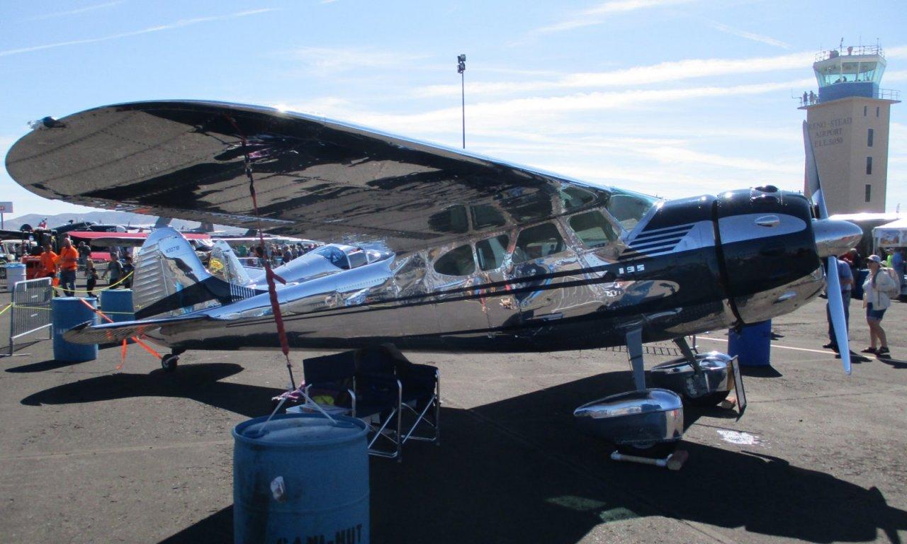 5dacc7f41c165_Cessna190N3071BIMG_1795c.thumb.jpg.c05d373f7cb09189f79a88ed6a84fc1f.jpg
