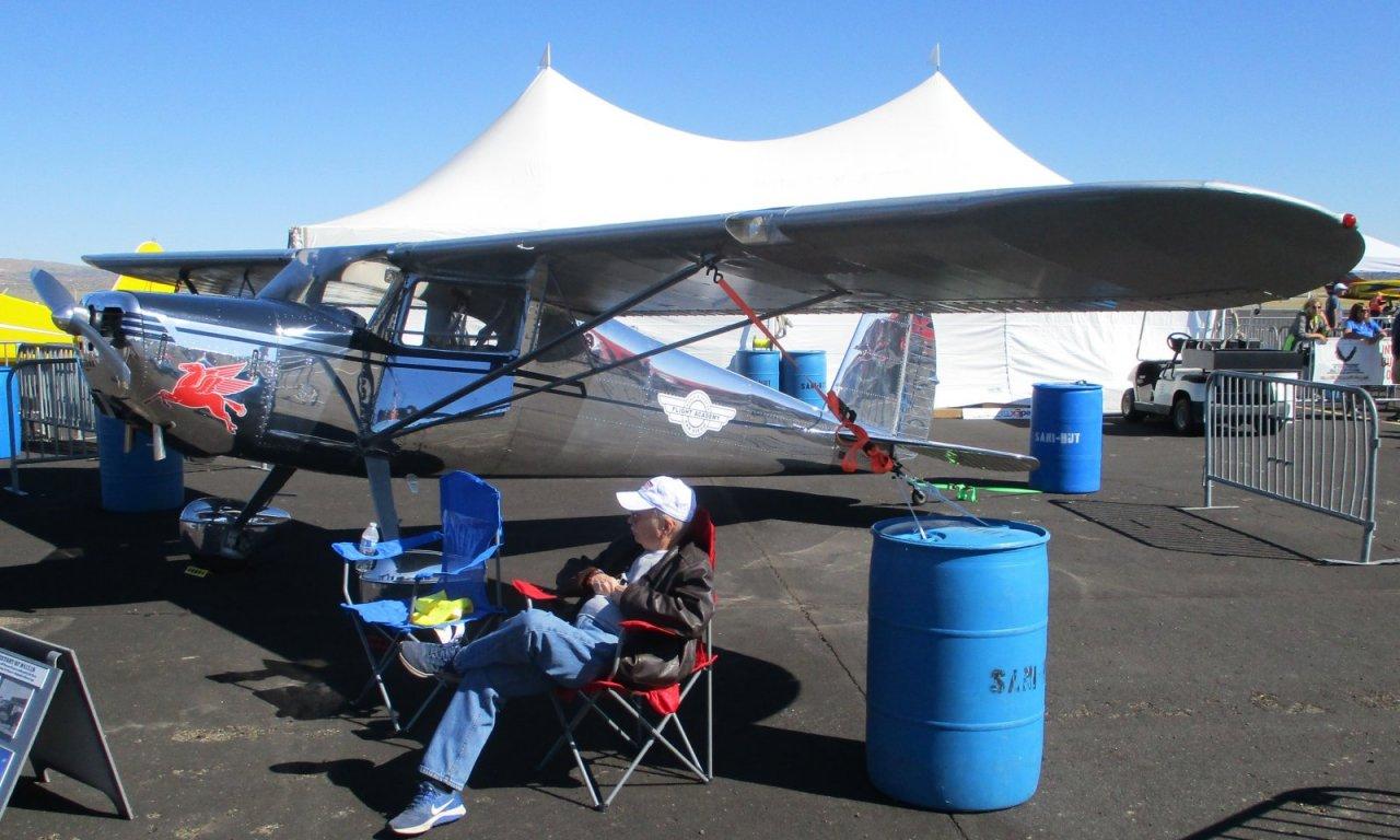 5dacd3e7e64ca_Cessna140N4151NIMG_1599c.thumb.jpg.d4469a8e9be0dbdb73012d9a1397a42a.jpg