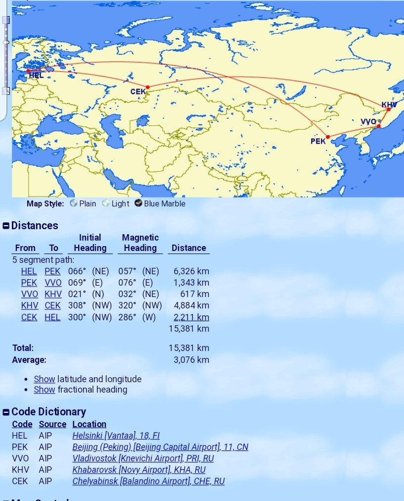 Screenshot_20191023-203254_Samsung Internet.jpg