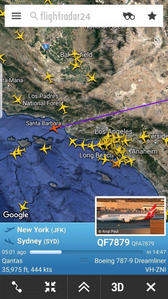 Screenshot_20191019-092914_Flightradar24.jpg