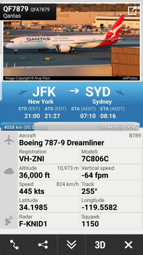 Screenshot_20191019-092950_Flightradar24.jpg