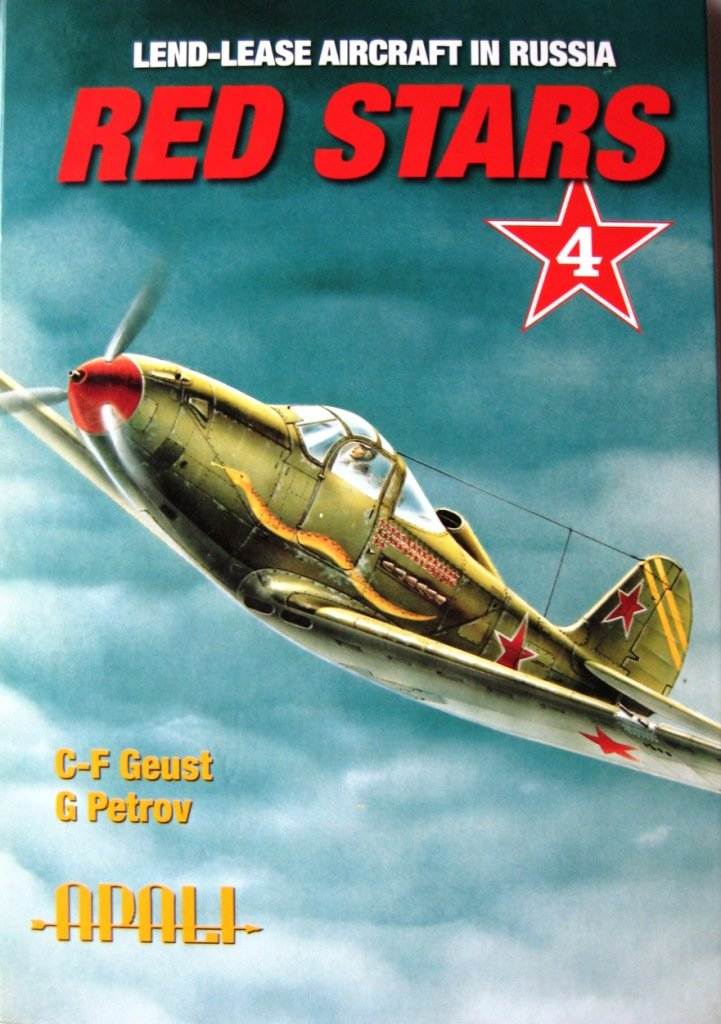Red Stars 4, cover pak.JPG