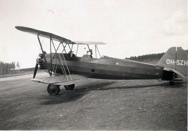 OH-SZH_Piikajärvi_1963.jpg