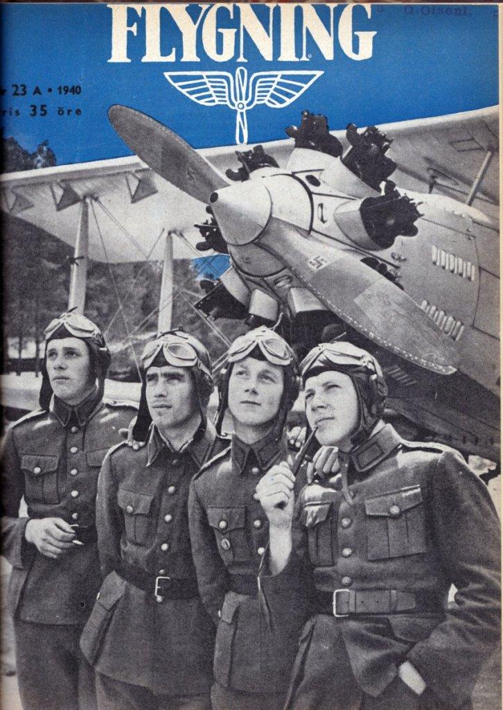 Flygning_kansi_Heimo_Lampi__1940.jpg