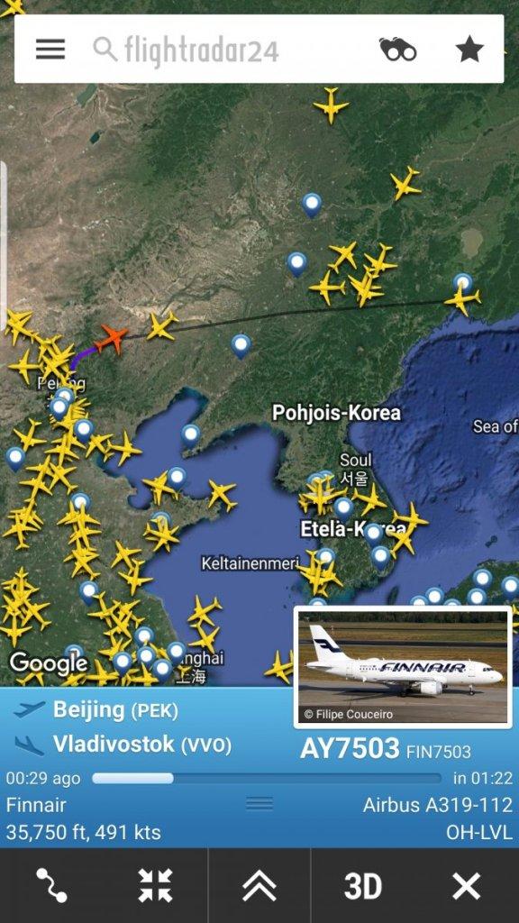 Screenshot_20191113-195904_Flightradar24.jpg