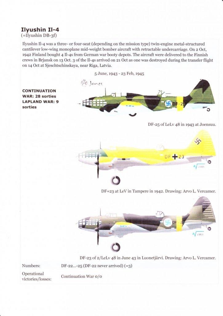 IL-4.jpg