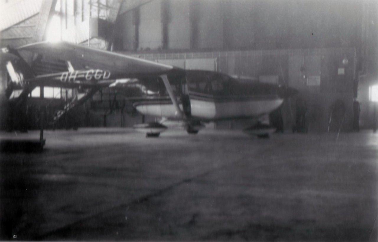 OH-CCD_EFVA_1968.jpg