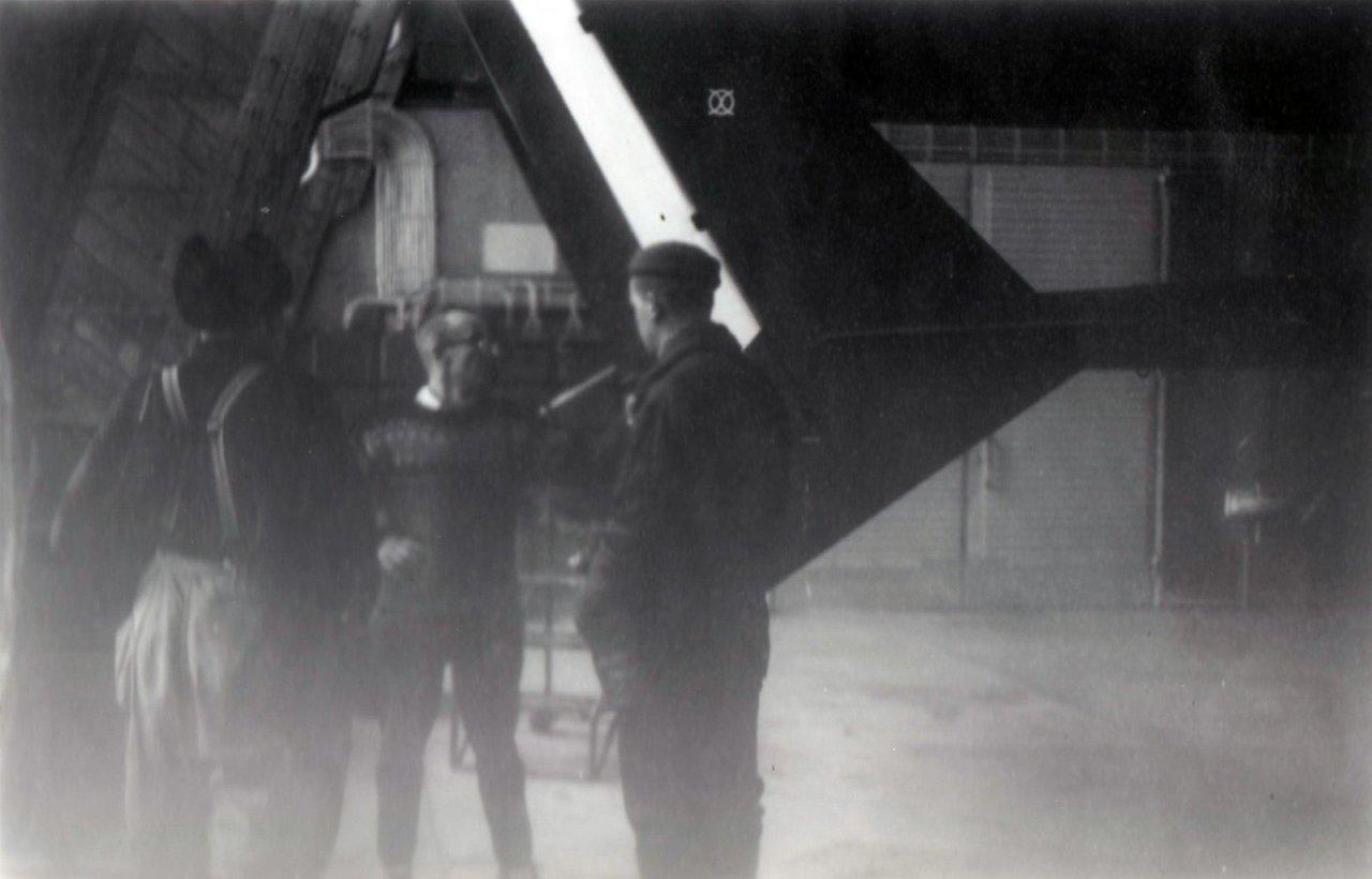 OH-CCD_EFVAlla_1968.jpg