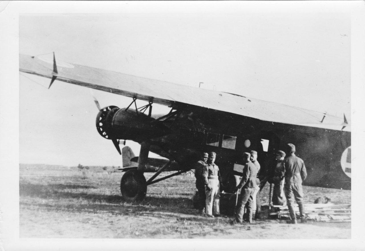 Fokker F.VIII.jpg
