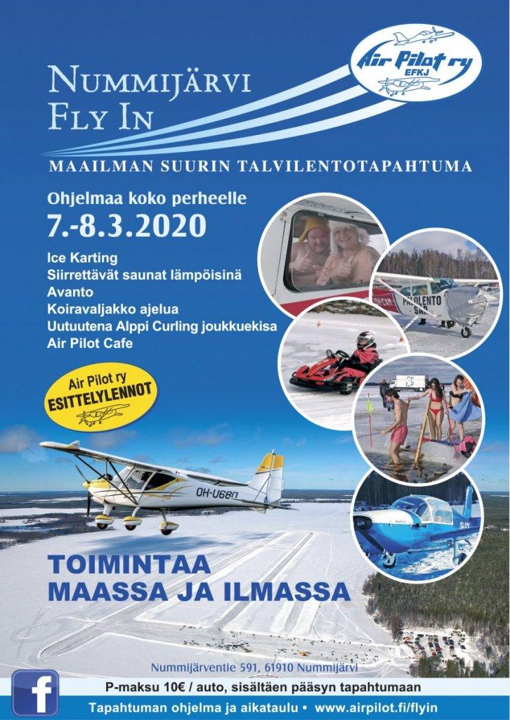 Nummijärvi Fly In 2020 jpg.jpg