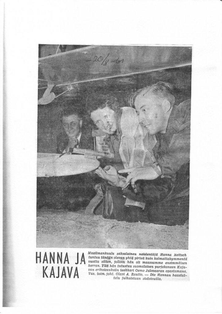 Hanna Reitsch Suomessa 1961.jpg